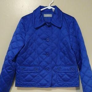 Liz Claiborne jacket size Medium